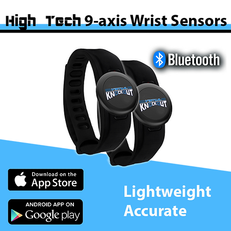 Movesense wrist band.png