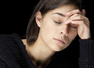 Causes of Chronic Fatigue