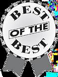 Best of the Best Chiropractor