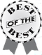 Best of the Best Chiropractor