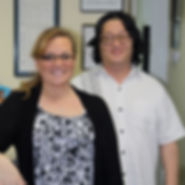 El Segundo Chiropractic Staff