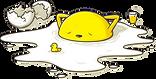 リラックス卵黄