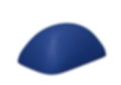 Игрушка из EPDM крошки Прямоугольник L.p