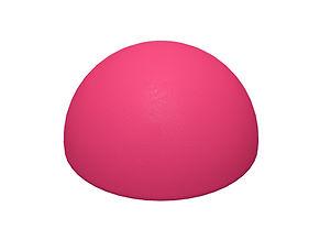 Игрушка из резиновой крошки Сфера.jpg