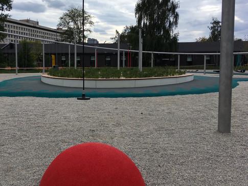 Покрытия для детских площадок.jpg