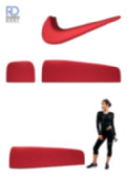 Nike_presentation_2_2.jpg