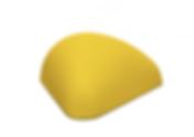 Игрушка из EPDM крошки Треугольник L.png