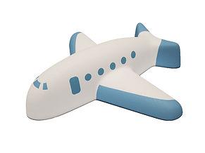 Rubber Dust MAF Пасажирский самолет.jpg