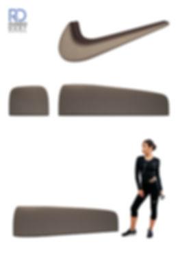 Nike_presentation_2_1.jpg