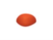 Игрушка из резиновой крошки Капля 1S.png