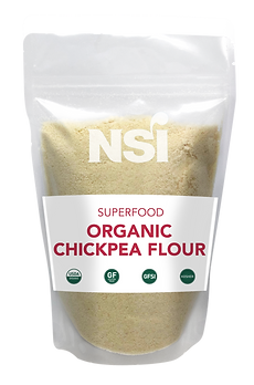CHICKPEA FLOUR-ORG.png