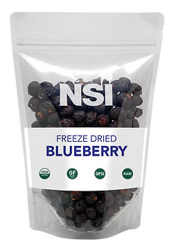 BLUEBERRY_Freeze Dried.png