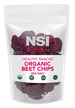 BEET CHIPS_SeaSalt-ORG.png