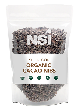 CACAO-Nibs-ORG.png