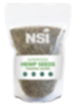 HEMP SEEDS_Toasted Salted-Conventional.p