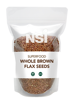 FLAX_Brown-Whole (1).png