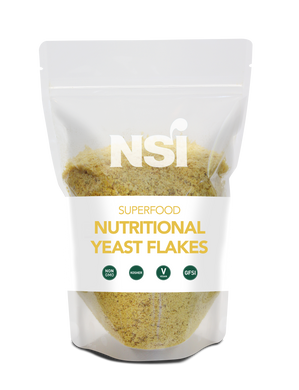 NUTRITIONAL YEAST FLAKES.png