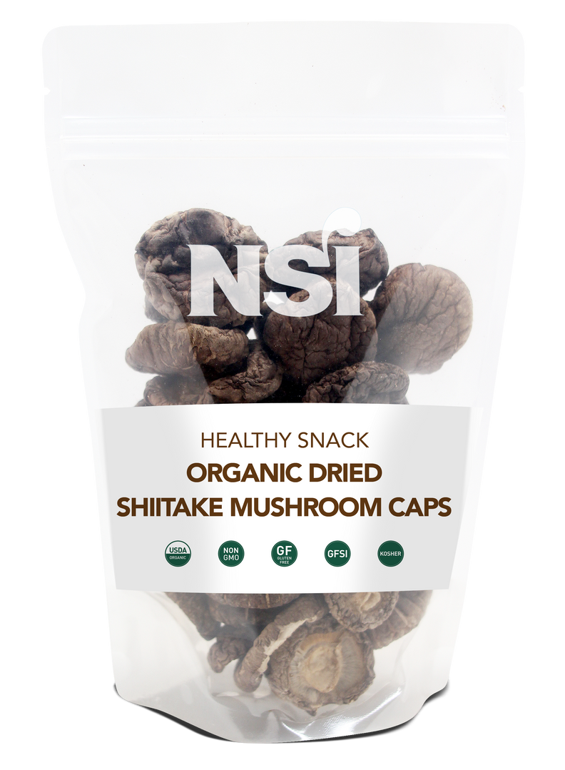 DRIED SHIITAKE.png