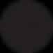 Generic Logo_Paleo_B.png