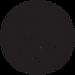 Generic Logo_Gluten Free_B.png