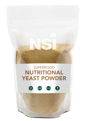 NUTRITIONAL YEAST POWDER.png