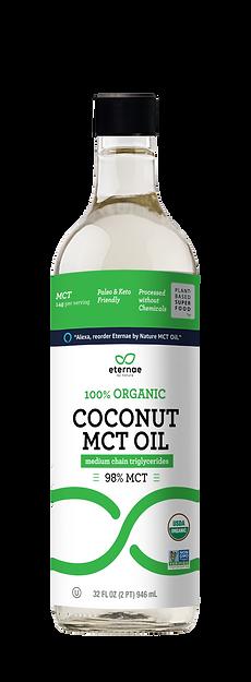 Eternae_MCT Oil-ORG.png