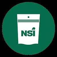 NSI_Website_4 Steps-02.png