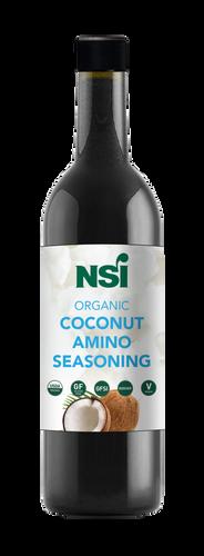 Coconut Amino Seasoning.png