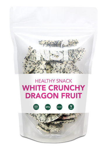 DRAGON-FRUIT-WHITE.png