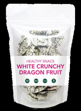 DRAGON-FRUIT-WHITE.png