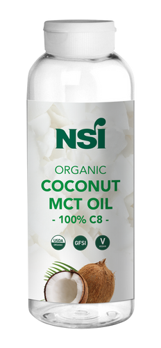 Coconut MCT Oil_100_ C8_PET Bottle.png