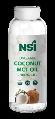 Coconut MCT Oil_100_ C8_PET Bottle.png