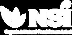 NSI Logo_NEW_White.png