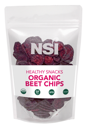 BEET CHIPS-ORG.png