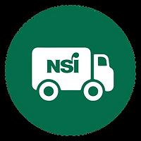 NSI_Website_4 Steps-04.png