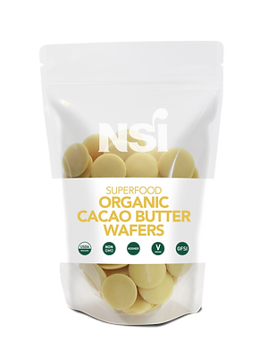 CACAO BUTTER WAFERS-ORG.png