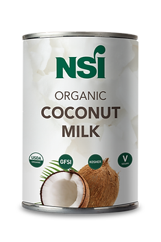 Coconut Milk-ORG.png