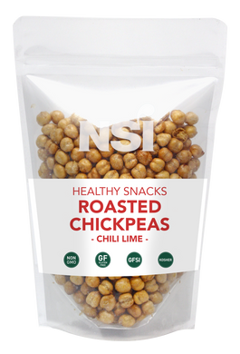 ROASTED CHICKPEAS_Chili Lime.png