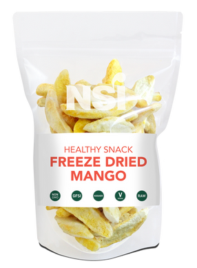 MANGO_Freeze Dried.png