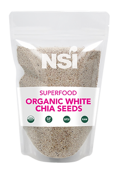 CHIA SEEDS_White-ORG.png