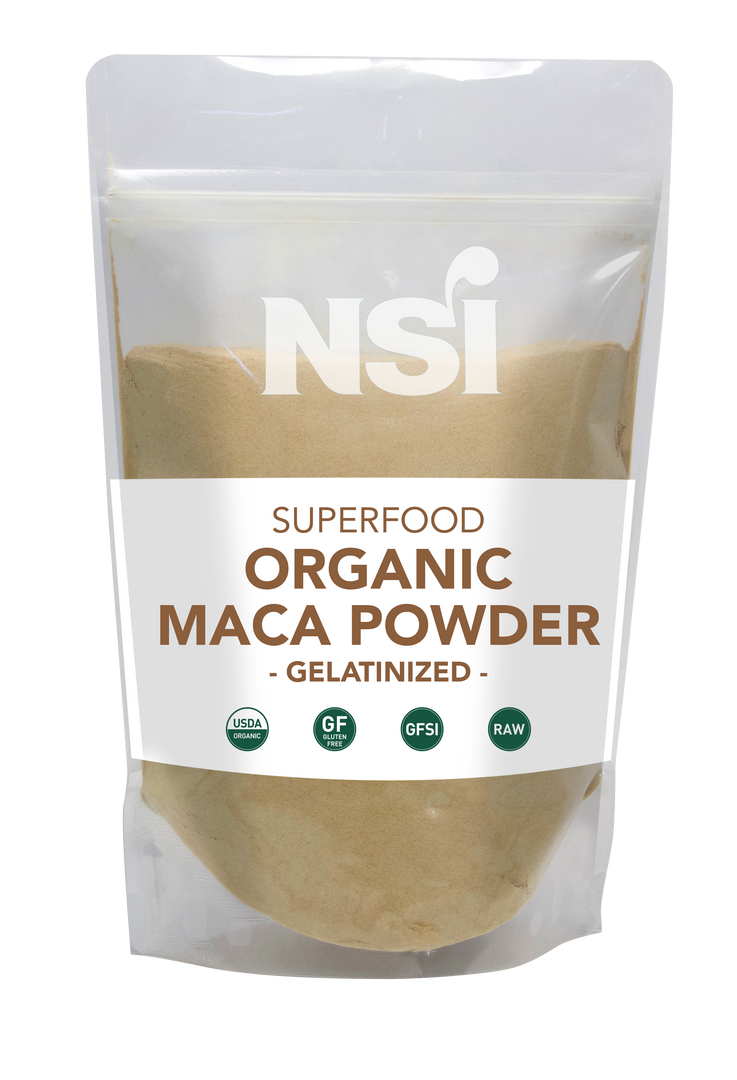 MACA_Powder_Gelatinized-ORG.png