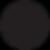 Generic Logo_Dairy Free_B.png