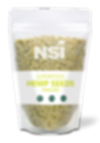 HEMP SEEDS_Shelled-Conventional.png