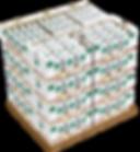 NSI_Pallet_5x4_Configurartion.png