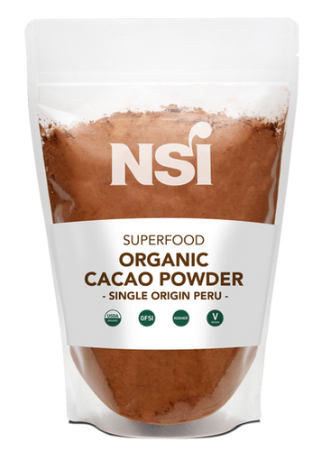 CACAO-Powder_Single Origin Peru-ORG.png
