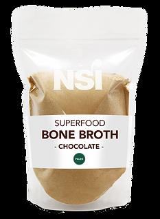 BONE BROTH POWDER_Chocolate.png
