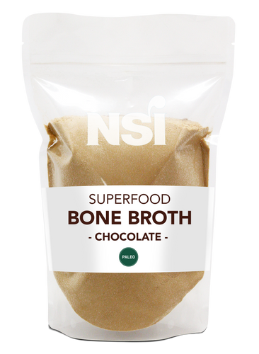 BONE BROTH POWDER_Chocolate.png