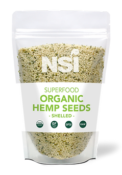 HEMP SEEDS_Shelled-ORG.png