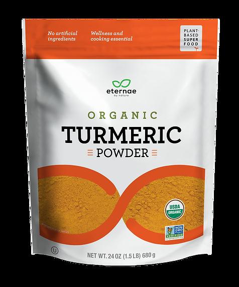 Eternae_Turmeric Powder-ORG_#71.png