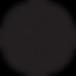 Generic Logo_No Added Sugar_B.png